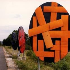skulpturenweg-3