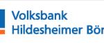 volksbank-hildesheim-boerde-150×63