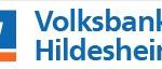 volksbank-hildesheim-eg-150×64