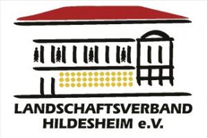Landschaftsverband-Hildesheim