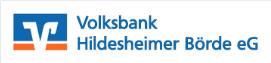 volksbank-hildesheim-boerde
